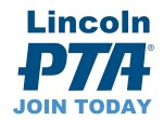 Lincoln PTA Join Today